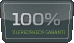 100pct